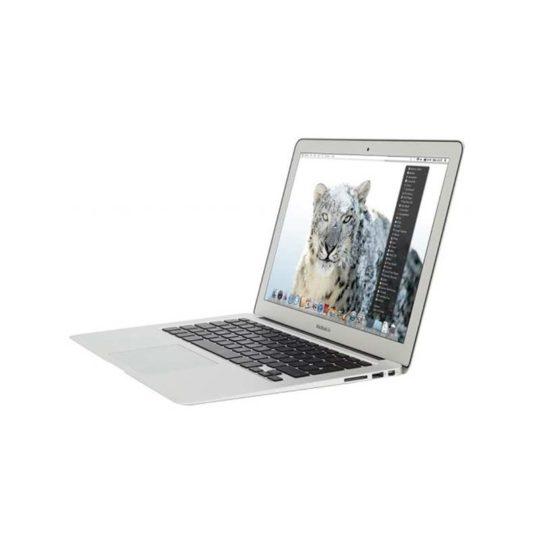 Аренда ноутбуков